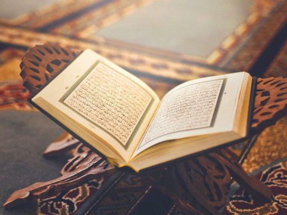 Tidak-ada-Alasan-untuk-tidak-Belajar-Al-Qur'an-1024x675